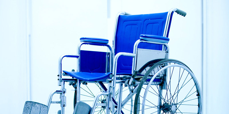 disability assessments and medical record reviews