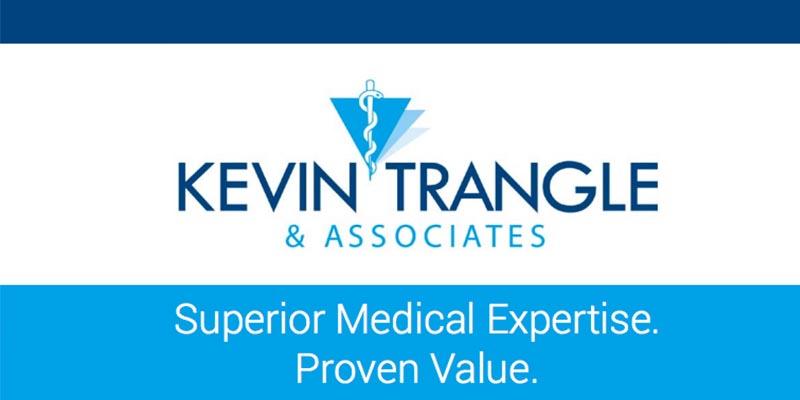 Medical Legal Brochure