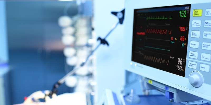 expert medical device consulting