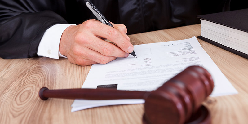 Expert testimony or expert witness services