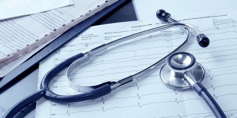 Medical Record Reviews and audits