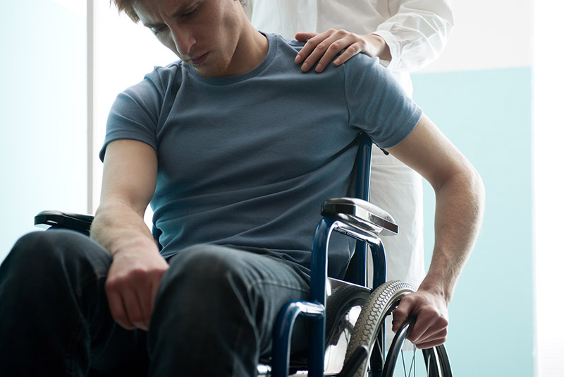 life care planning and disability assessment