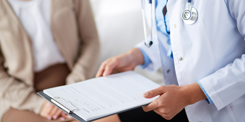 Independent Medical Evaluations or IME services